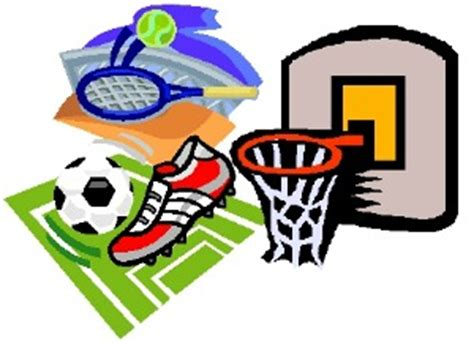 Report on school sports day essay