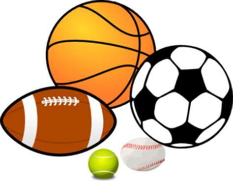 Essays on Sports Day Our School In Essay In Urdu