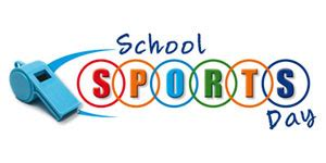 Essay annual sports day - minervaindiain