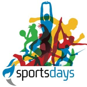 5-Paragraph Essay on Sports CustomWritingscom Blog